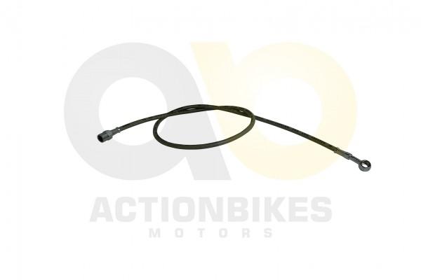 Actionbikes GoKa-GK650-2A-Bremsleitung-hinten-linksrechts 3635302D30312D30373943 01 WZ 1620x1080