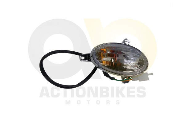 Actionbikes Znen-Retro-Elektro-Blinker-vorne-links 33333435302D4447572D39303030 01 WZ 1620x1080