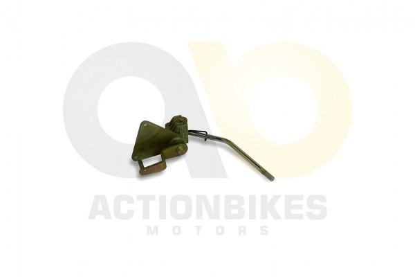Actionbikes XYPower-XY500ATV-Schalthebel 32383330302D35303130 01 WZ 1620x1080
