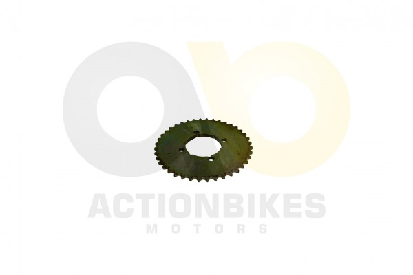 Actionbikes Speedtrike-JLA-923-B-Kettenrad-hinten-40-Zhne 4A4C412D3932332D422D3235302D432D3132 01 WZ