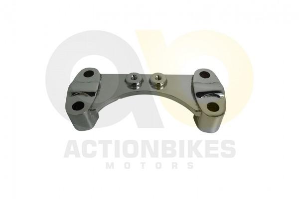 Actionbikes Znen-ZN50QT-HHS-Lenkerklemmen-oben 35333133322D4447572D39303030 01 WZ 1620x1080