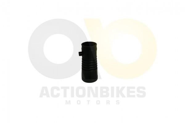 Actionbikes Egl-Mad-Max-300-Luftfilterschlauch 323930312D303330333031303042 01 WZ 1620x1080