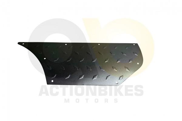 Actionbikes Znen-ZN50QT-HHS-Trittflche-rechts 36343331312D4447572D39303030 01 WZ 1620x1080