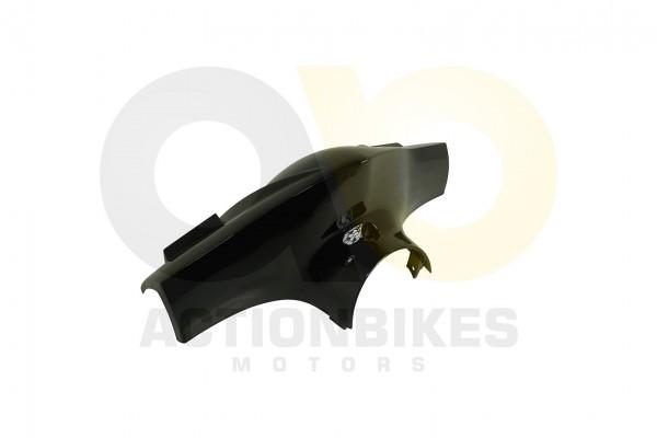 Actionbikes Znen-ZN50QT-F22-Verkleidung-Lenker-schwarz 35333230362D4632322D39303030 01 WZ 1620x1080