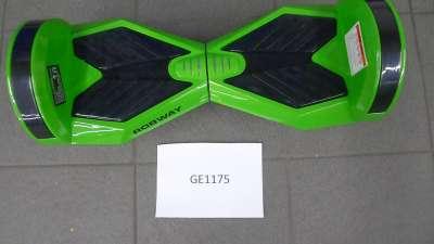 GE1175 Grün