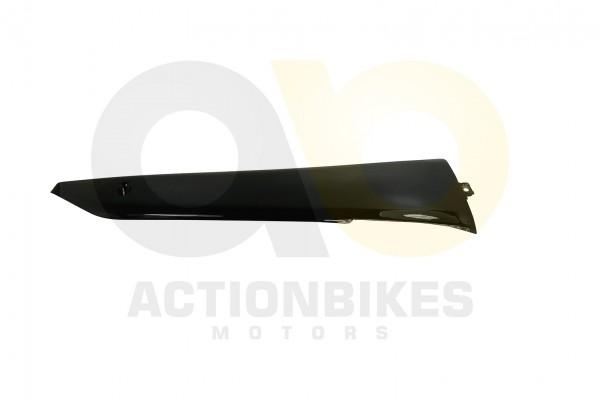 Actionbikes Znen-ZN50QT-HHS-Verkleidung-Seite-unten-rechts-schwarz 36343330352D444757322D393030302D3