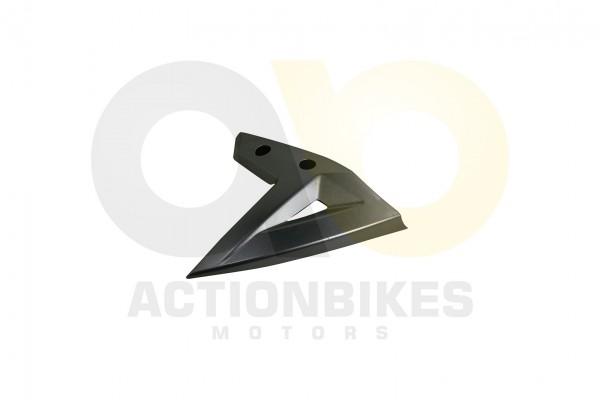 Actionbikes JiaJue-JJ50QT-17-Schutzblechhalter-vorne-rechts 36313130322D4D5431302D30303030 01 WZ 162