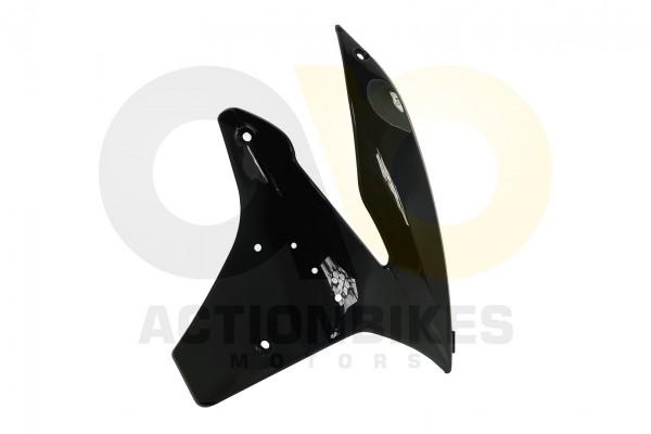 Actionbikes Shineray-XY250STXE-Verkleidung-vorne-rechts-schwarz 34333332312D3336382D30303030 01 WZ 1