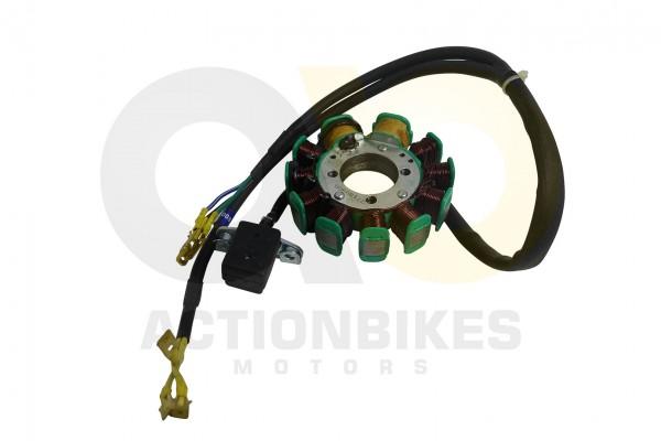 Actionbikes Motor-ZS169MM-Slide-Lichtmaschine 38323132302D493030382D303230303433 01 WZ 1620x1080