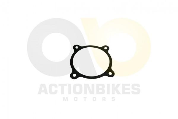 Actionbikes Motor-500-cc-CF188-Dichtung-Getriebeausgang-rechts 43463138382D303132303032 01 WZ 1620x1