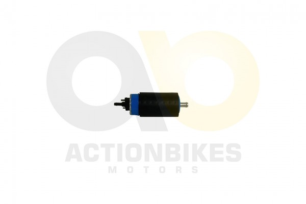 Actionbikes GoKa-GK1100-2E-Benzinpumpe 313130302D32452D372D39 01 WZ 1620x1080