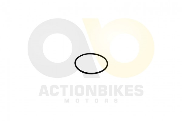 Actionbikes Shineray-XY250STXE-Dichtring-625x25-Deckel-Anlasser 3732313530303135 01 WZ 1620x1080