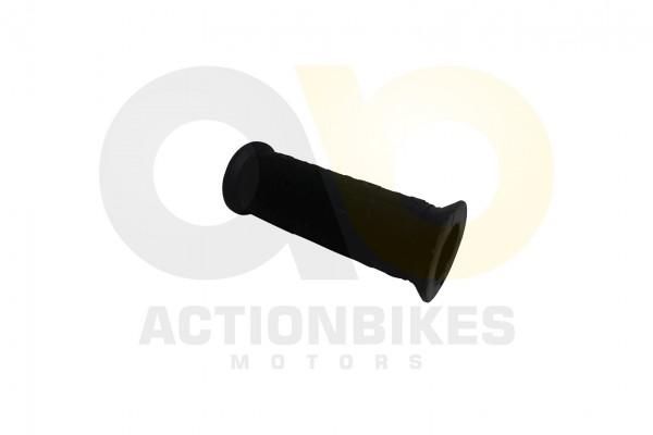 Actionbikes -Mini-Crossbike-Gazelle-49-cc-Griff-links 48502D475A2D34392D31303031 01 WZ 1620x1080