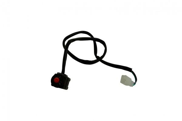Actionbikes Shineray-XY200STIIE-B-Notausschalter-linke-Seite 33363430302D3237342D30303035 01 OL 1620