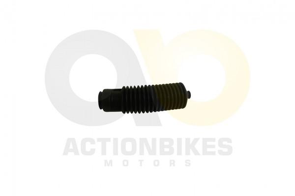 Actionbikes Kinroad-XT650GK-Lenkmanschette-rechts-lang 4B4D3030363031303430302D31 01 WZ 1620x1080