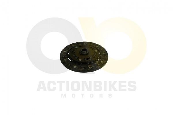 Actionbikes LJ276M-650-cc-Kupplung-Belge 445354313630415431 01 WZ 1620x1080