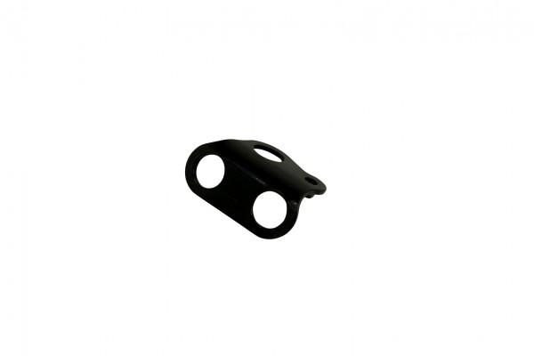 Actionbikes Shineray-XY300STE-Tankhalter-vorne-links 31363832352D3232332D30303030 01 OL 1620x1080
