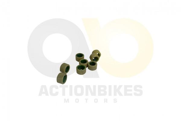 Actionbikes Jetpower-Motor-E15-700-Variomatik-Rollen-8-Stk 453135303037372D3030 01 WZ 1620x1080