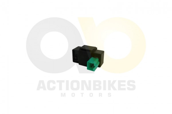 Actionbikes Egl-Mad-Max-250300-Blinkerrelay-BR-005 32353030302D31313053542D45432D4D4D 01 WZ 1620x108