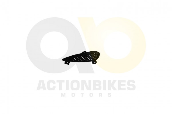 Actionbikes JiaJue-JJ50QT-17-Lftungsgitter-hinten-links 35303332382D4D5431302D30303030 01 WZ 1620x10