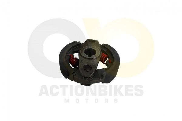 Actionbikes -Mini-Crossbike-Gazelle-49-cc--Miniquad-Highper-49-cc--Kupplung-zwei-Federn 48502D475A2D