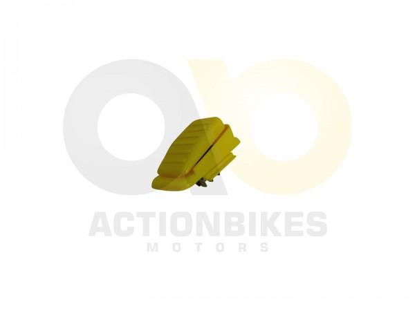Actionbikes Elektroauto-Jeep-801-Gaspedal-gelb-mit-Schalter-3-Polig 53485A2D4A532D31303034 01 WZ 162