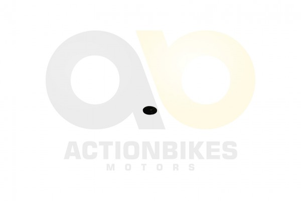 Actionbikes Feishen-Hunter-600cc-Ventilteller-oben 322E312E30312E30353030 01 WZ 1620x1080