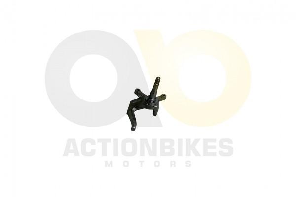 Actionbikes Dinli-450-DL904-Achsschenkel-links 46313530303139413436 01 WZ 1620x1080
