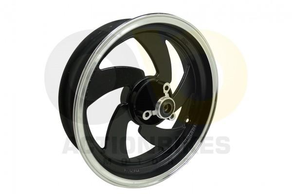 Actionbikes Jinling-Startrike-300-JLA-925E-Felge-vorne-35-x-13 4A4C412D393235452D412D3335 01 WZ 1620