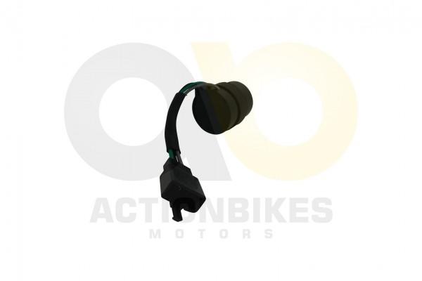 Actionbikes Znen-ZN50QT-HHS-Blinkerrelay-BR-003 33383330302D58462D39303030 01 WZ 1620x1080