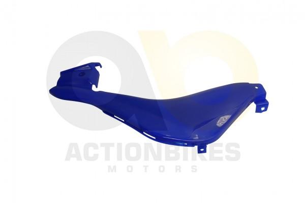 Actionbikes Mini-Quad-110cc--125cc---Verkleidung-S-12-Seite-rechts-blau 333535303034392D34 01 WZ 162
