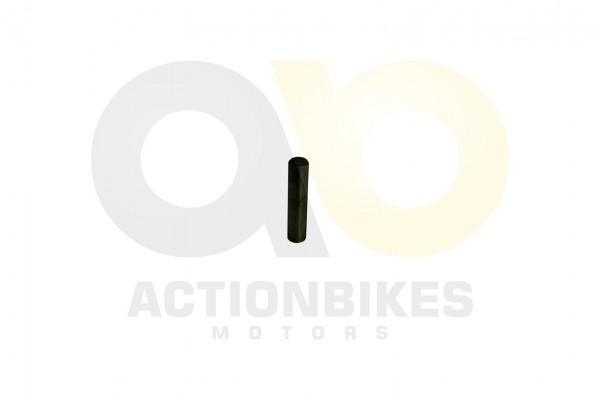 Actionbikes Shineray-XY150STE--XY200ST-9-Welle--Anlasserdoppelzahnrad-gro 4759362D3132352D3030303930