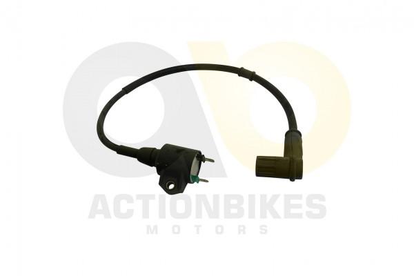 Actionbikes Zndspule---Dongfang-DF600GKLK600UTV-XY500UEL 5A532D303135 01 WZ 1620x1080
