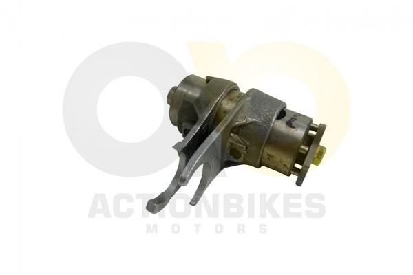 Actionbikes Mini-Quad-Motor-152FMH-110cc-Schaltgabel 31343037392D322D33 01 WZ 1620x1080