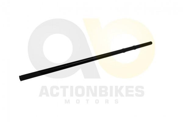 Actionbikes Elektromotorrad--Trike-Mini-C051-Achswelle-hinten 5348432D544D532D31303233 01 WZ 1620x10