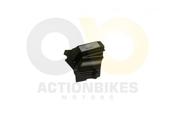 Actionbikes Speedslide-JLA-21B-Speedtrike-JLA-923-B-Ritzelgehuse-braun 3131303532303137342D31 01 WZ