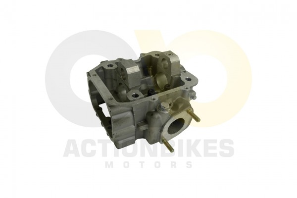 Actionbikes XY-Power-XY500ATV-2-Zylinderkopf 31313131302D35303230 01 WZ 1620x1080