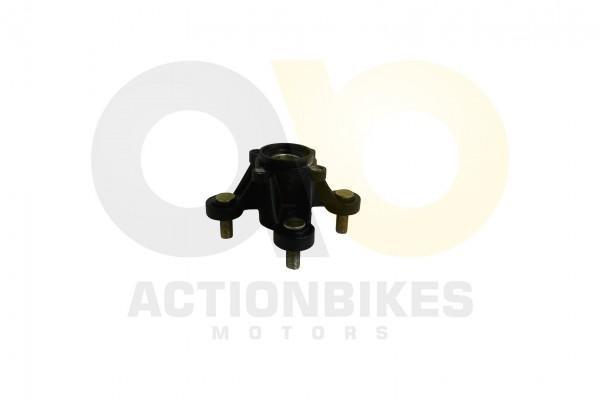 Actionbikes Shineray-XY350ST-E-Radnabe-vorne-M10-XY250ST-9C 3436313530303237 01 WZ 1620x1080