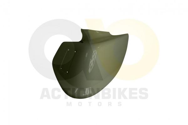 Actionbikes Shineray-XY250STXE-Kotflgel-vorne-rechts-wei 35333131332D3336382D30303036 01 WZ 1620x108