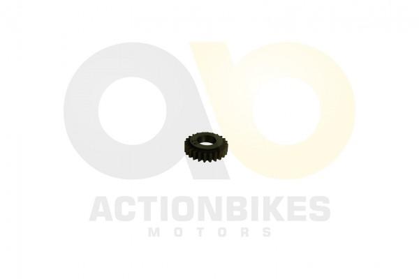 Actionbikes Xingyue-ATV-400cc-Getriebezahnrad-24-Zhne 313238353035303233303430 01 WZ 1620x1080