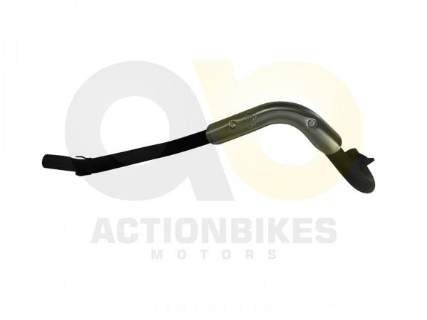 Actionbikes Egl-Maddex--Madix-50cc-Auspuff-Krmmer 323430312D303430313031303041 01 WZ 1620x1080