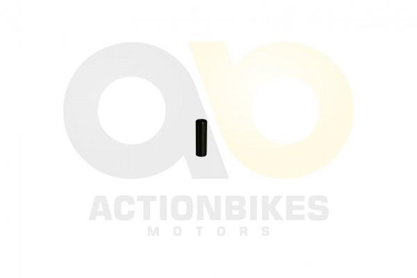 Actionbikes Lingying-250-203E-Kolbenbolzen-Mad-Max-250 31333130322D4C4135312D30303030 01 WZ 1620x108