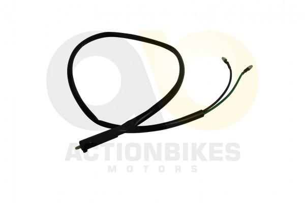 Actionbikes Znen-ZN50QT-HHS-Bremslichtschalter-vorne-links-Einsteckklein 33353334302D4447572D3930303