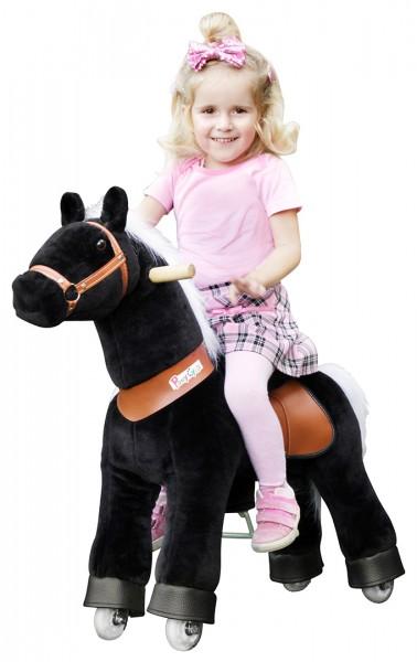 MyPony Pony-Black-Beauty Medium 4E34313831 startbild OL 1620x1080_97974