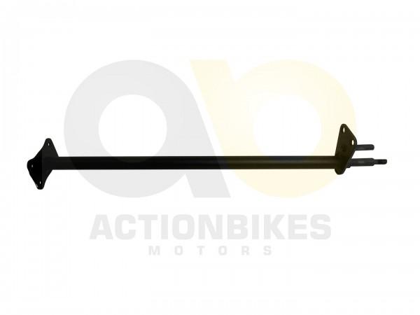Actionbikes Mini-Quad-110cc--125cc---Lenkstange-S-10S-12S-14-565cm-lang 35373033362D31 01 WZ 1620x10