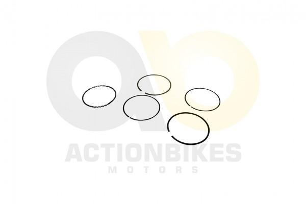 Actionbikes Egl-Mad-Max-300-Kolbenringe 4D34302D3133323131302D30302D31 01 WZ 1620x1080