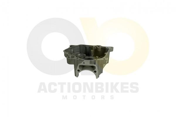 Actionbikes Motor-250cc-CF172MM-Motorhlfte-rechts 31313130302D534343302D30303030 01 WZ 1620x1080