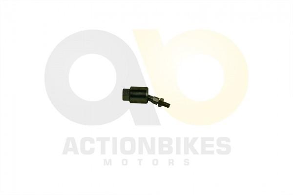 Actionbikes Renli-KWGK-250DS-Spurstangenkopf-mitte 35333232302D424341302D303030302D31 01 WZ 1620x108
