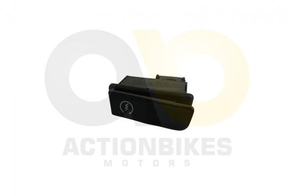 Actionbikes BT151T-2-Schalter-Hupe-Traktor 3333303133302D544B32422D30303030 01 WZ 1620x1080