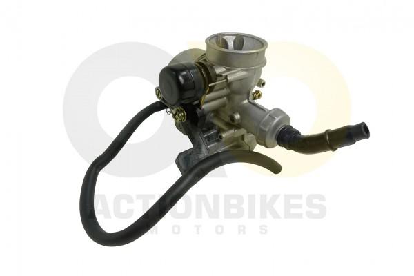 Actionbikes Crossbike-JC125-cc-Vergaser 48422D3132352D312D3635 01 WZ 1620x1080